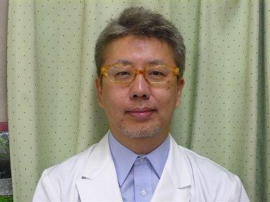 【院長】 内田 六郎